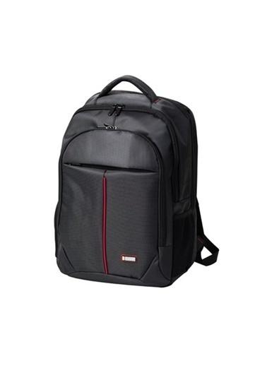 Classone Classone BP-G100 17 Notebook Sırt Çantası Renkli